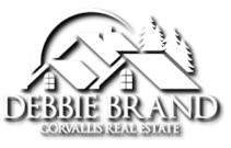 Debbie Brand Corvallis OR Real Estate Agent